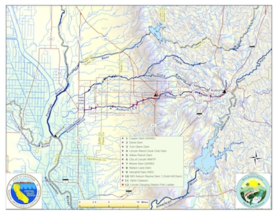 auburn-ravine-map